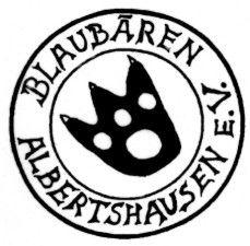Logo Tatze